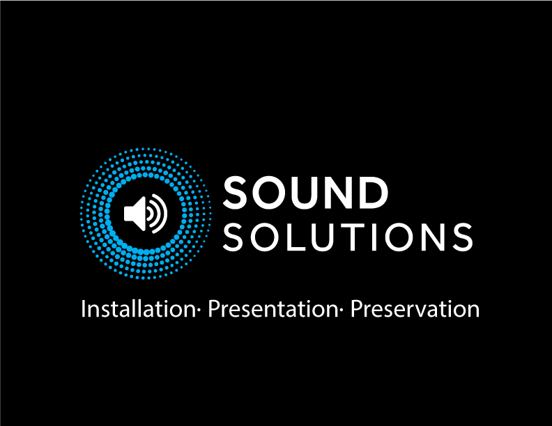 Sound Solutions is Amping Up Schoolapalooza!